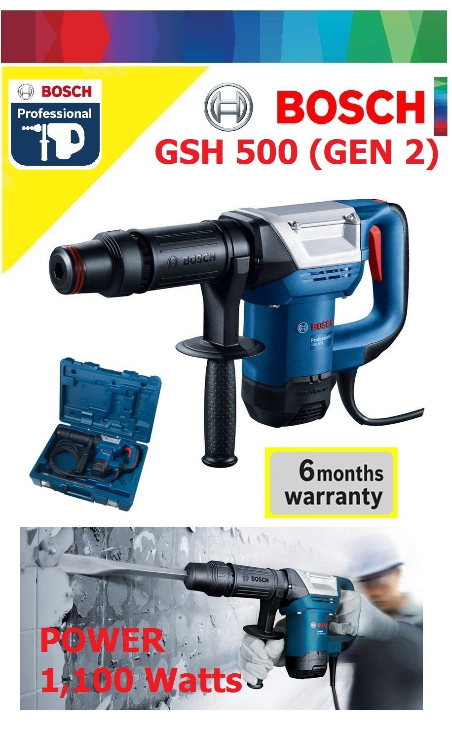 GSH500-G2-A.jpg