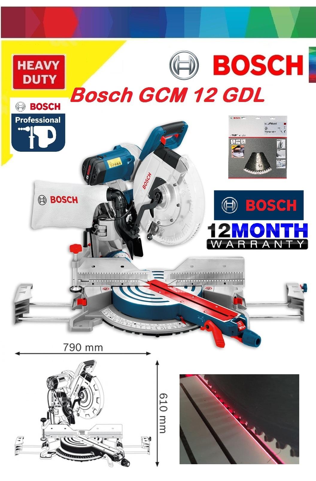 GCM12GDL-B.jpg