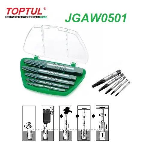 JGAW0501-A.jpg