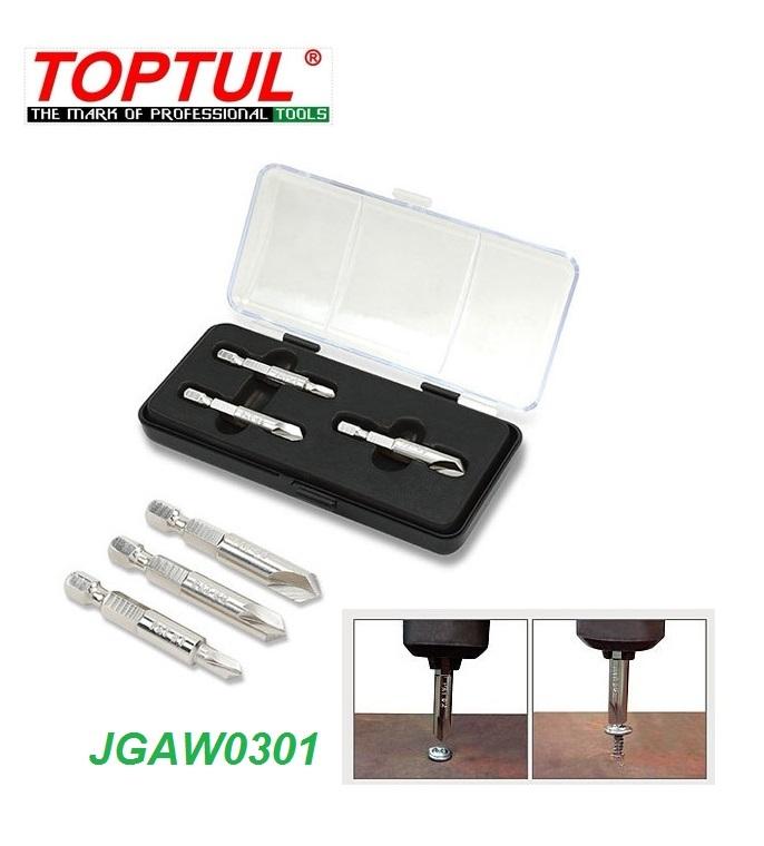 JGAW0301-A1.jpg
