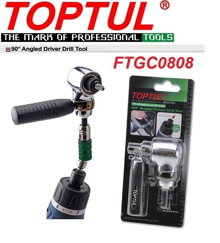 FTGC0808-2.jpg
