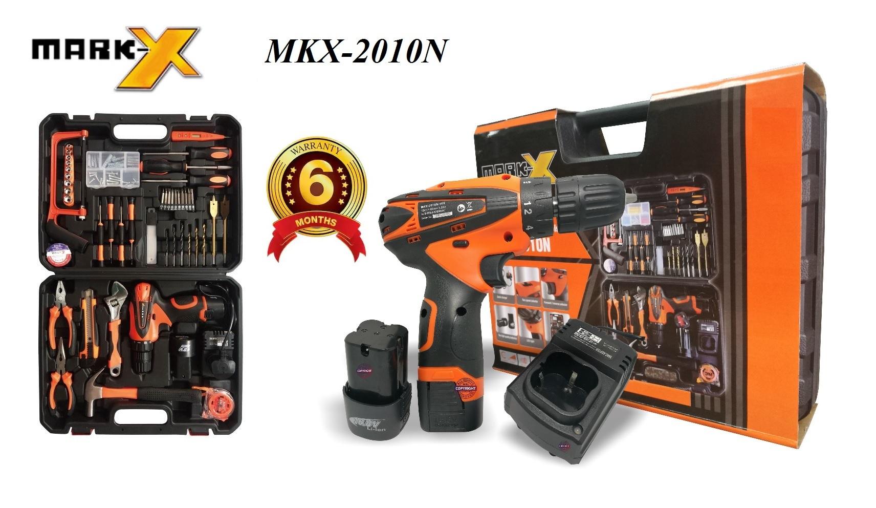 MKX-2010N-A1.jpg