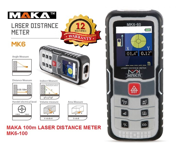 MK6-100-B.jpg