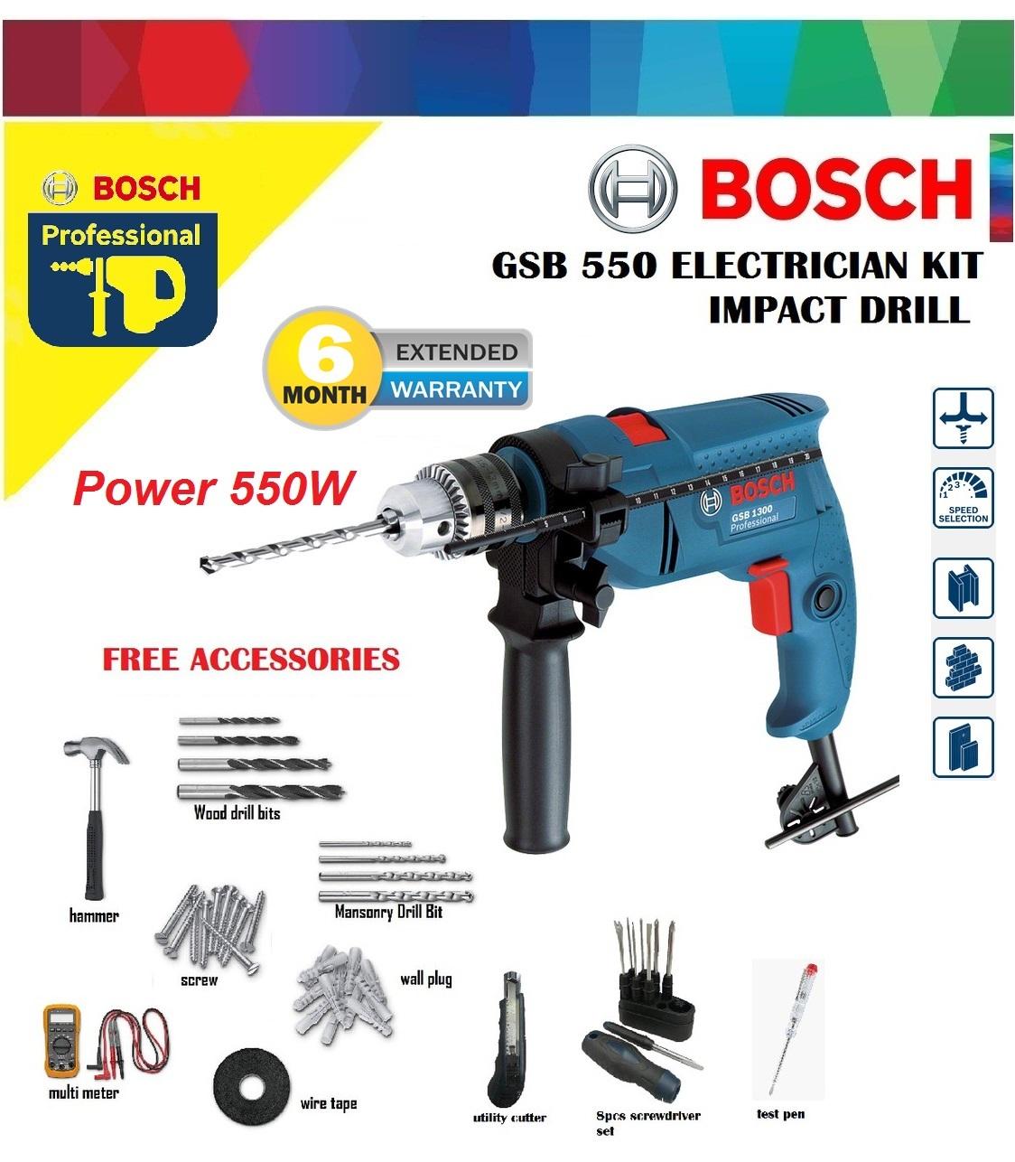 GSB550-1a.jpg