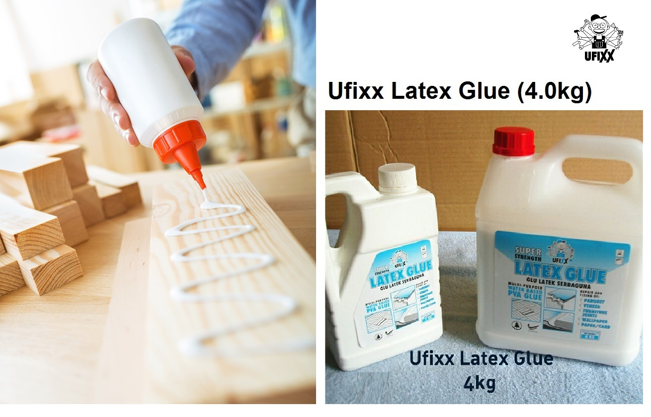 UFIXX-4L-B.jpg