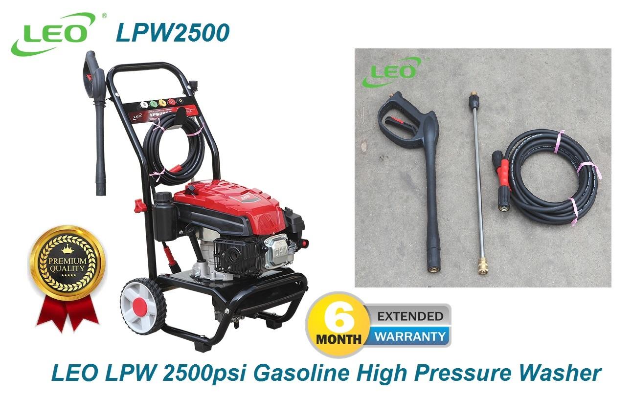 LPW-1B.jpg