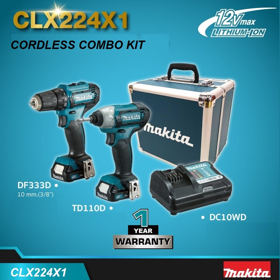CLX224X1-A1.jpg