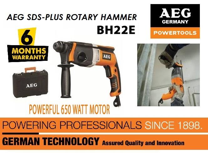 BH22E-A1.jpg