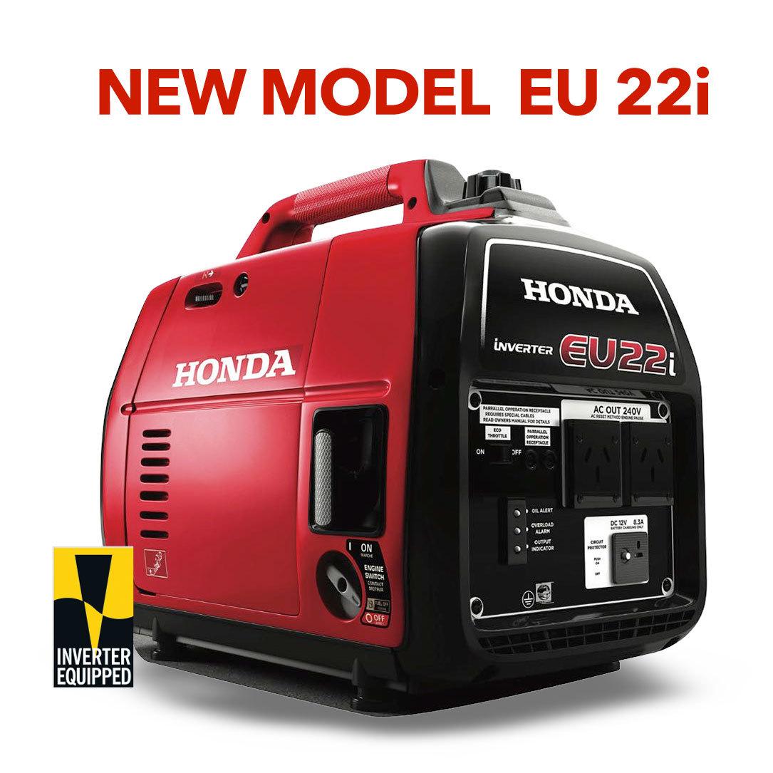 EU22i-2.jpg