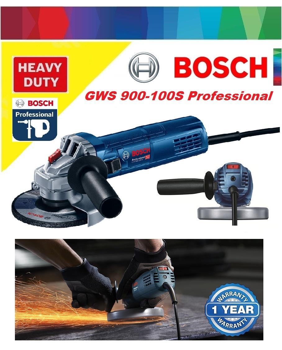 GWS 900-100-1B.jpg