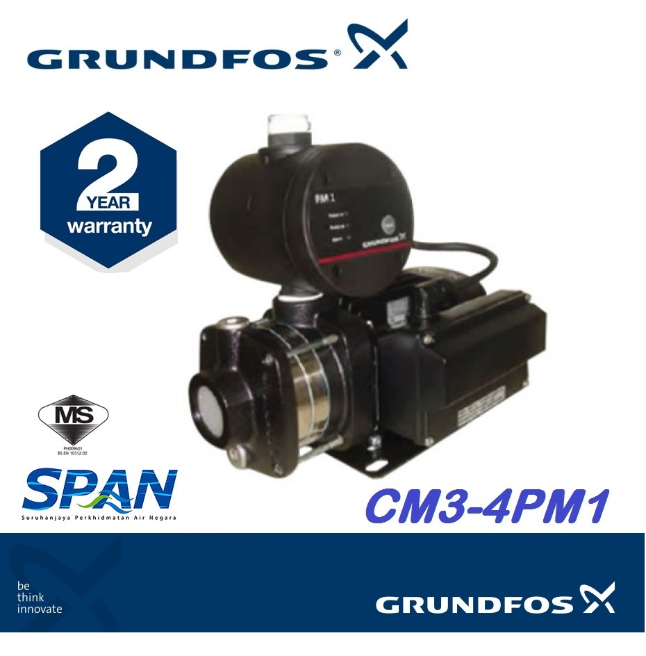 CM3-4PM1.jpg