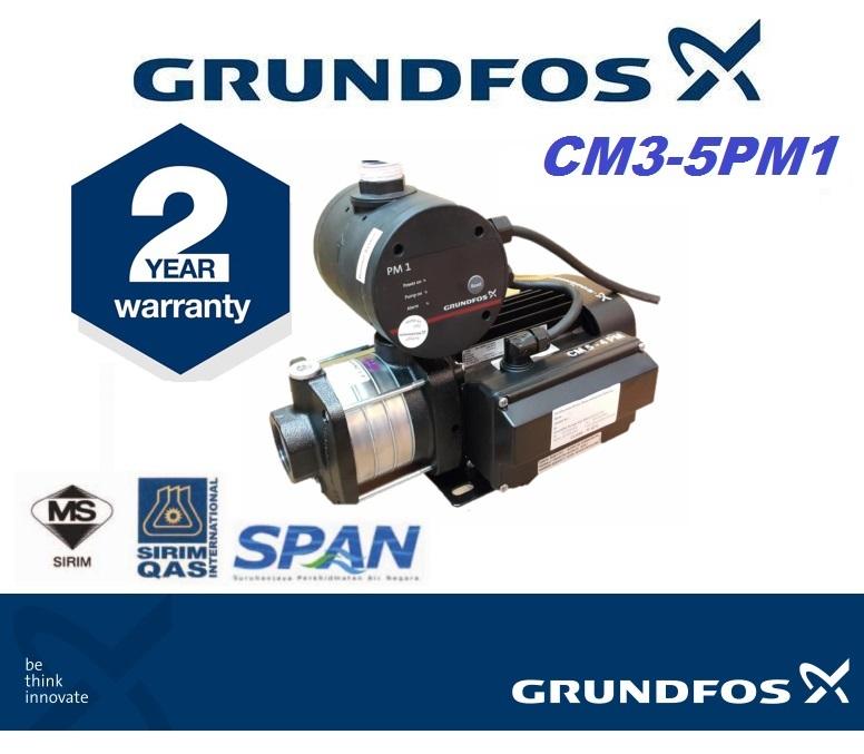 CM3-5PM1-A.jpg