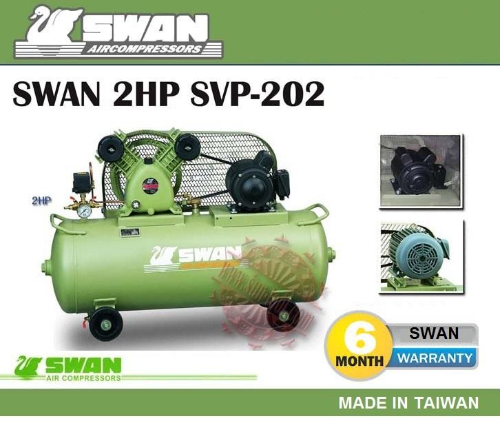 SVP-202-A.jpg