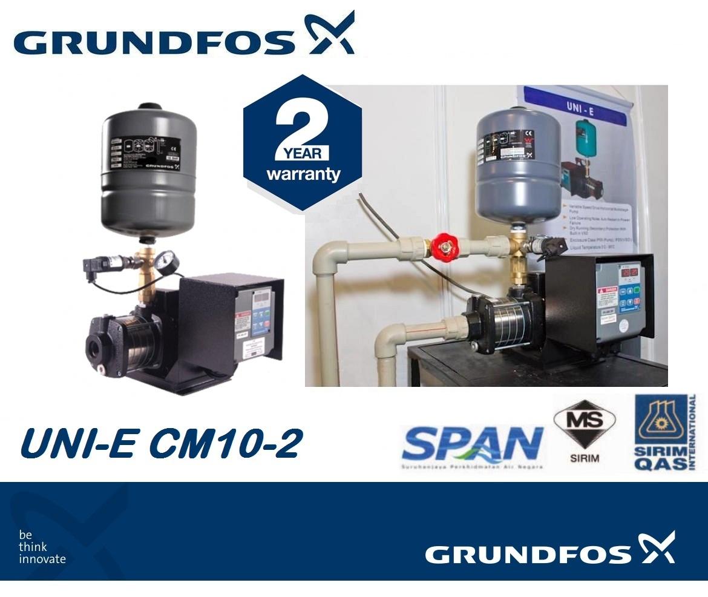 UNI-E CM10-2-1.jpg