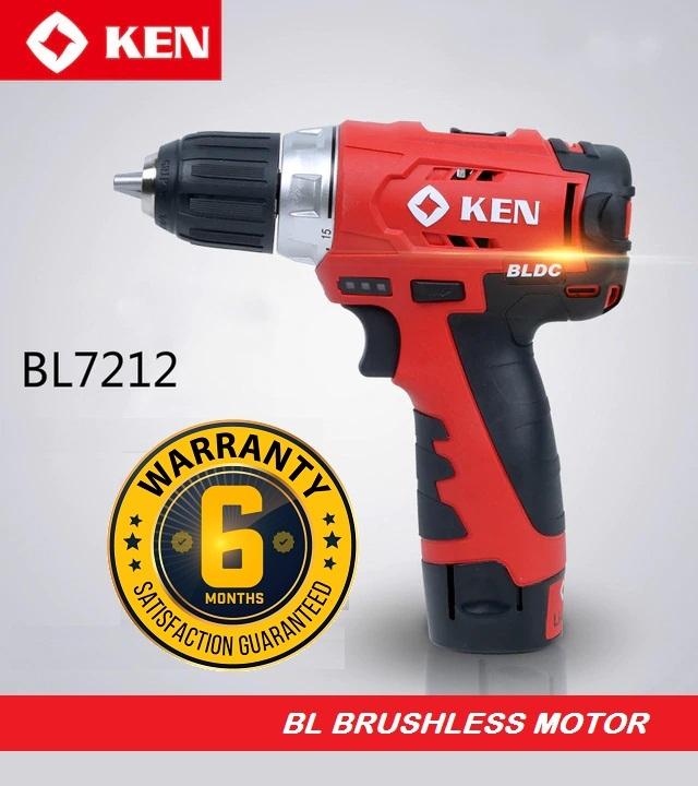 BL7212-B.jpg