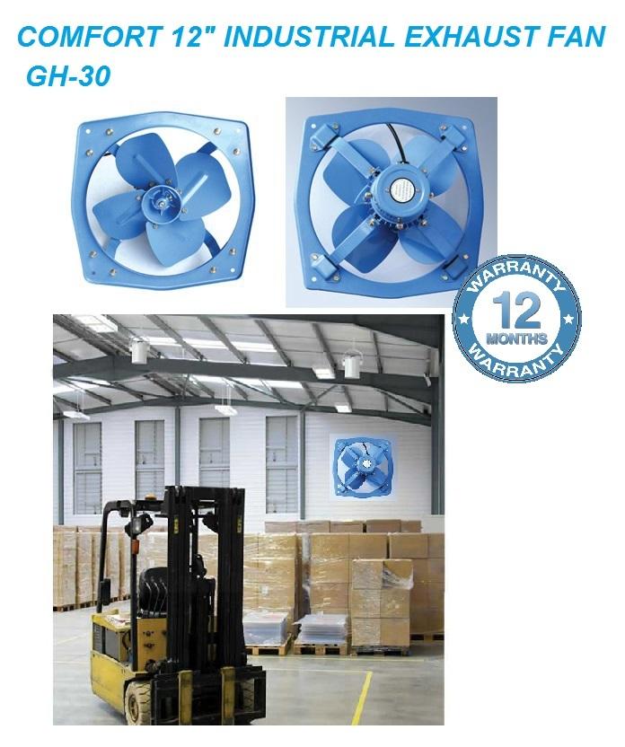 GH30-1.jpg