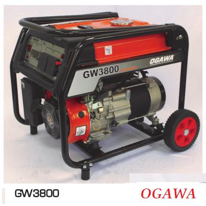ogawa 3800.png