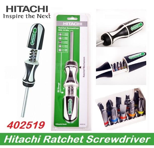pol_pl_Hitachi-402519-A.jpg