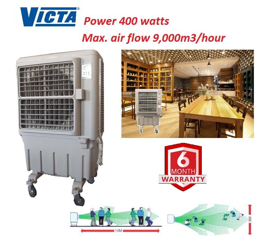 V40-90-A.jpg