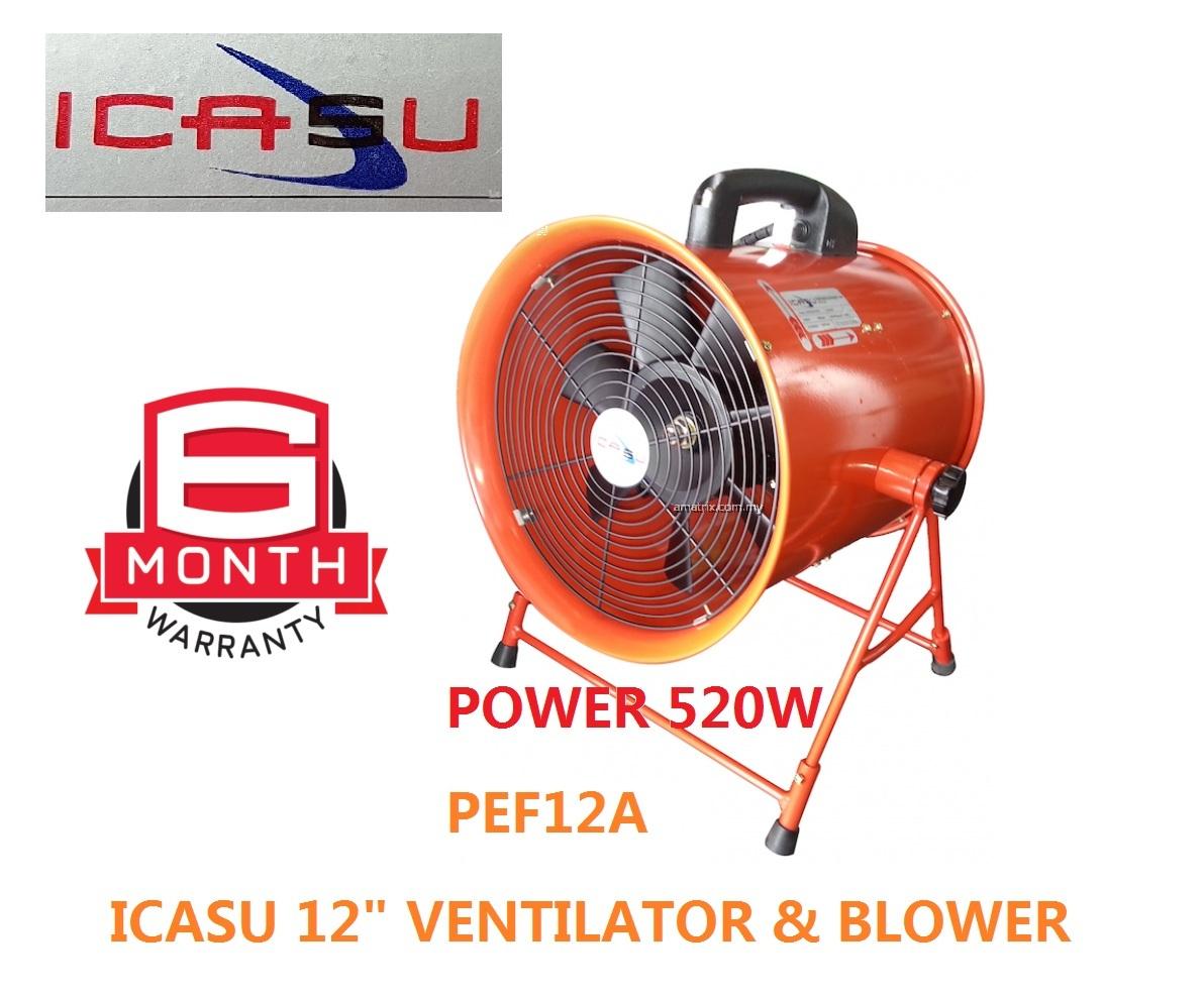 PEF12A-E.jpg