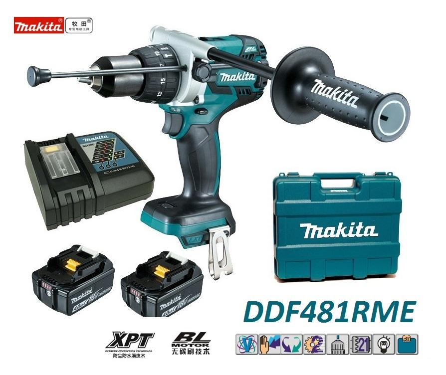 DDF481-A3.jpg