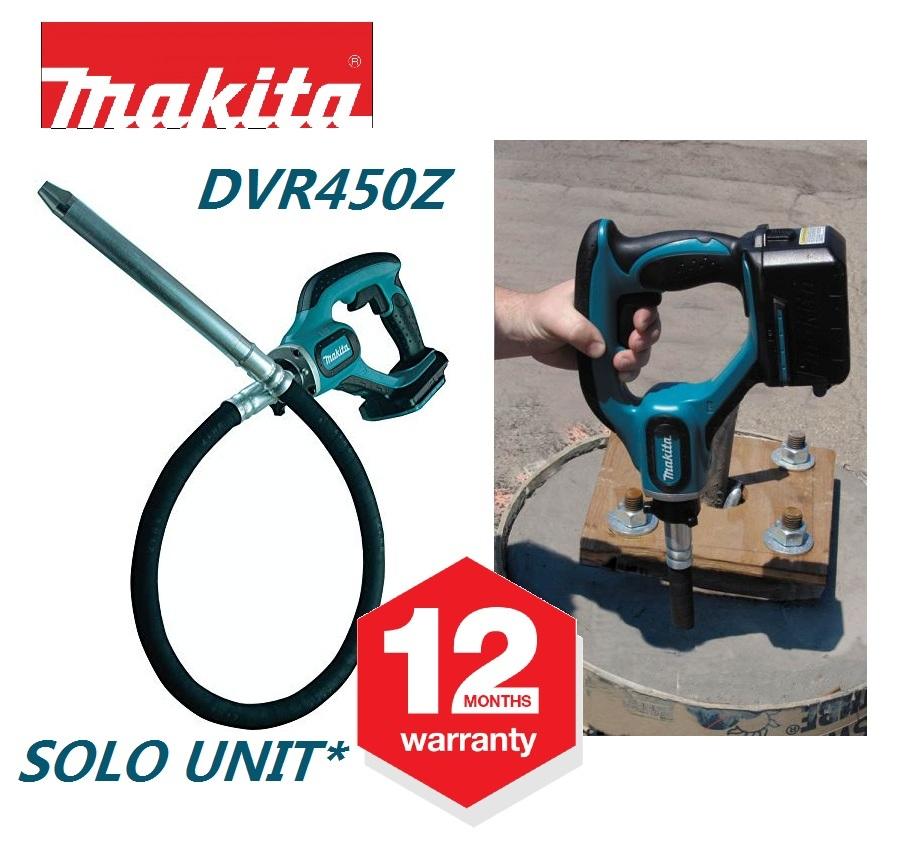 DVR450Z-A1.jpg