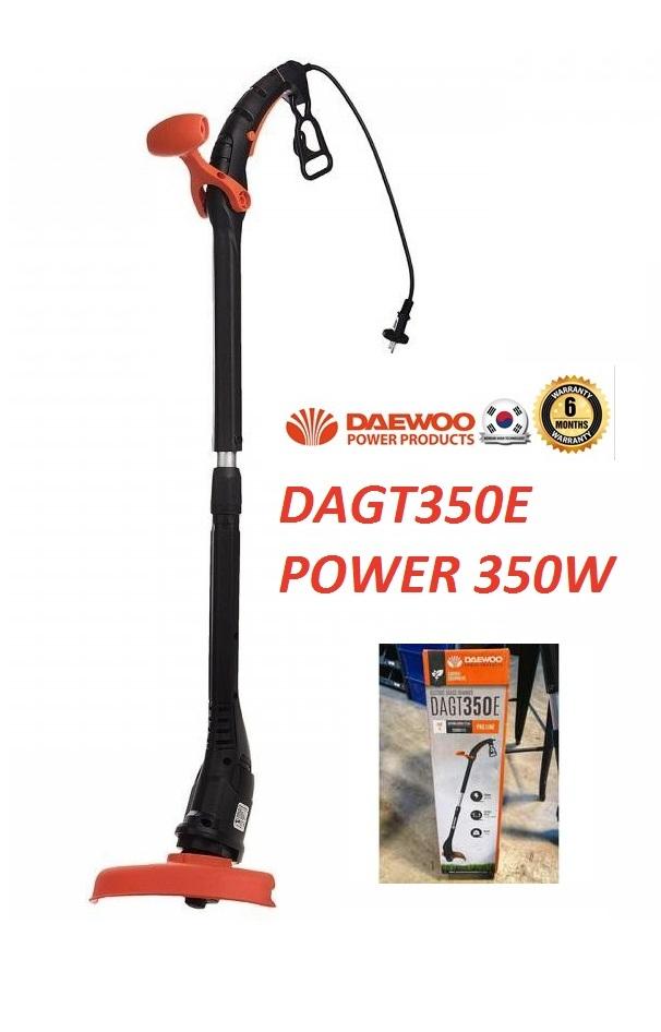 DAGT350E-G.jpg