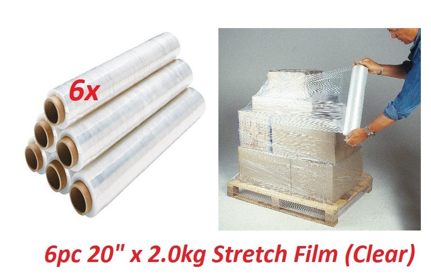 2.0KG FILM.jpg