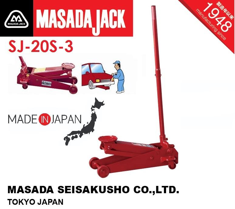 MASADA-A1.jpg
