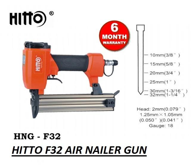 HNG-F32-A.jpg