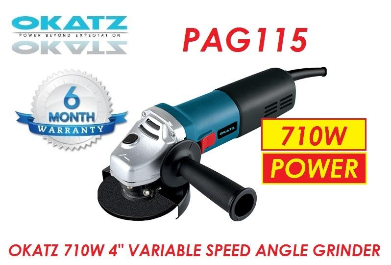 PAG115-A.jpg