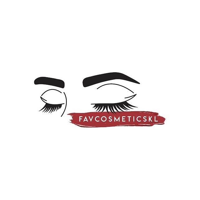 FavCosmeticsKL
