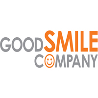 good-smile-company-logo.jpg