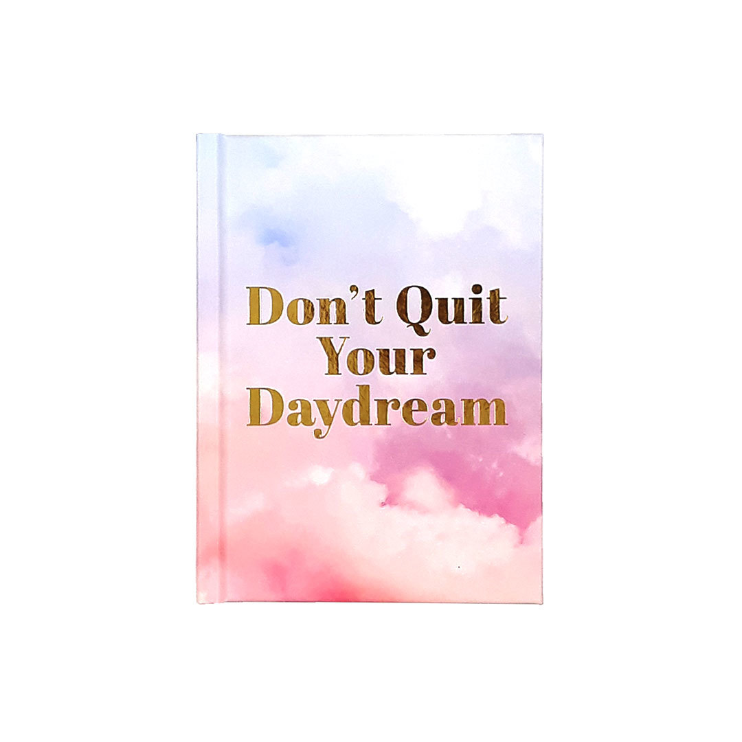 05---dont-quit-your-daydream-cover---front.jpg