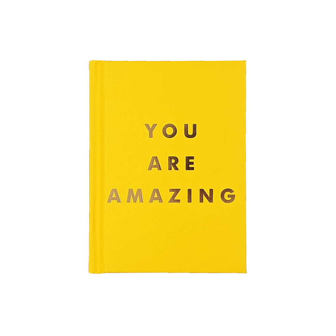07---u-are-amazing-cover---front.jpg