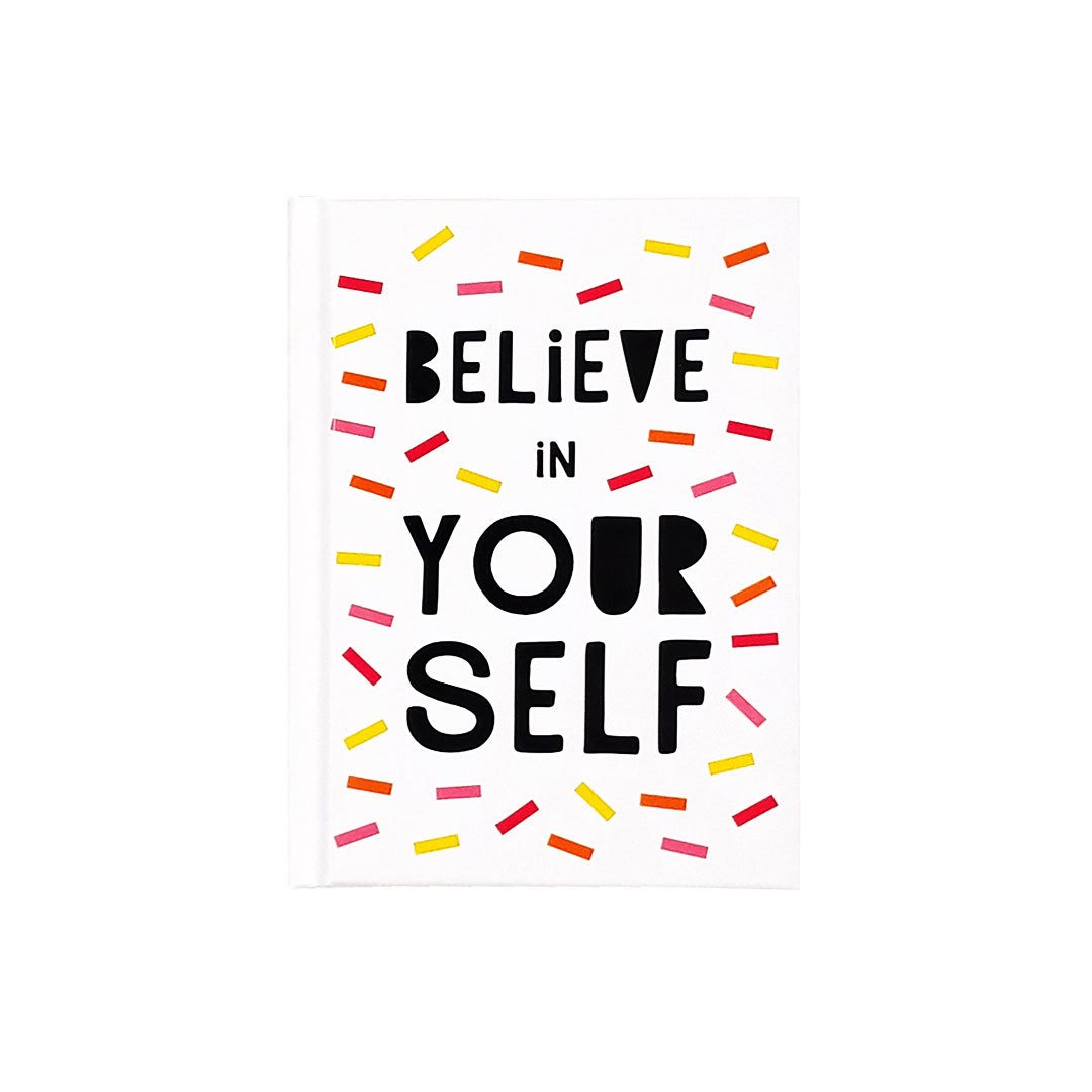 02--believe-in-yourself---confetti-cover---front.jpg