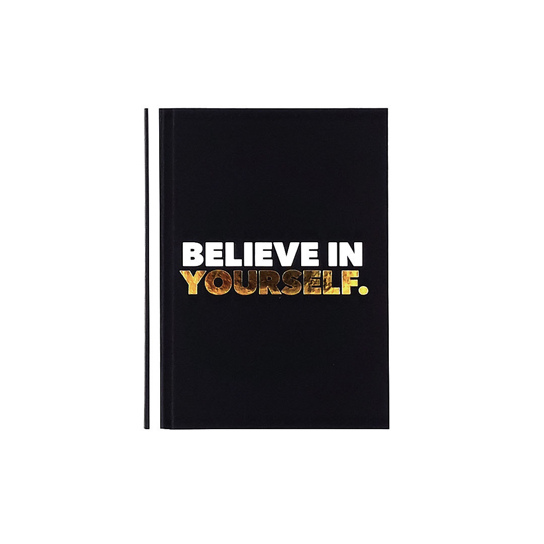 01---believe-in-yourself--black-cover---front.jpg
