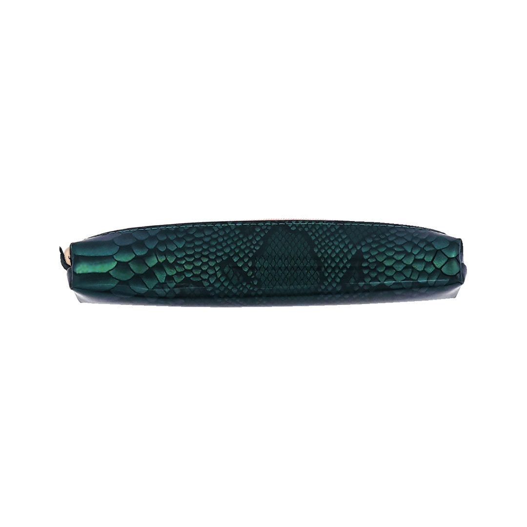 04---slim-pencil-case---snake---front--edit.jpg