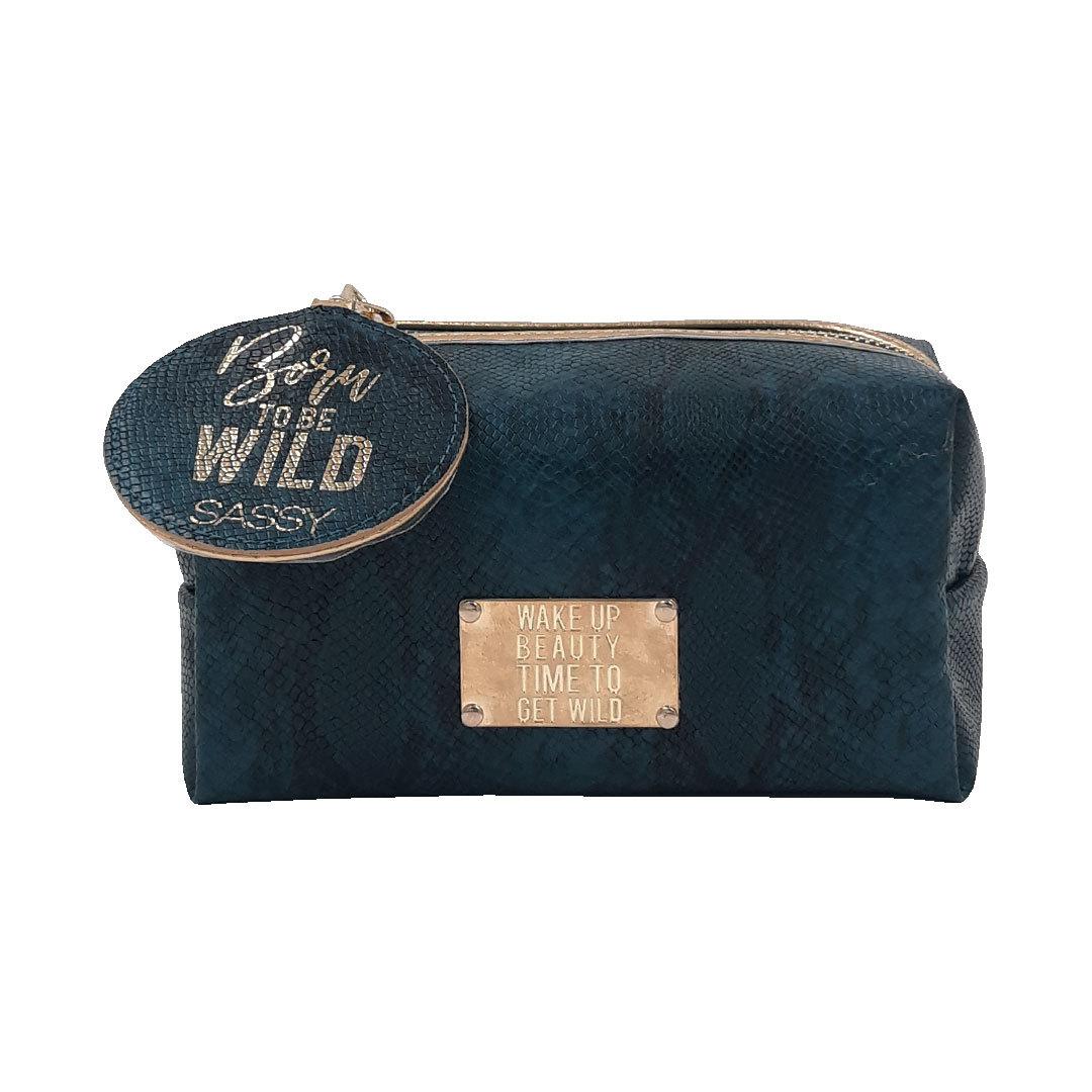 15---leopard-pu-make-up-bag---beauty---front.jpg