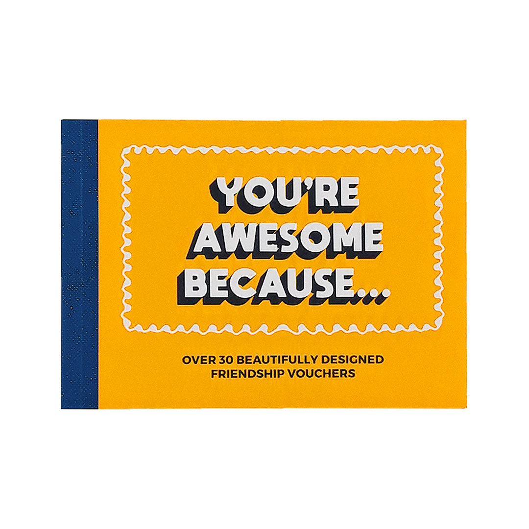 02---you-are-awesome-bcoz--front.jpg