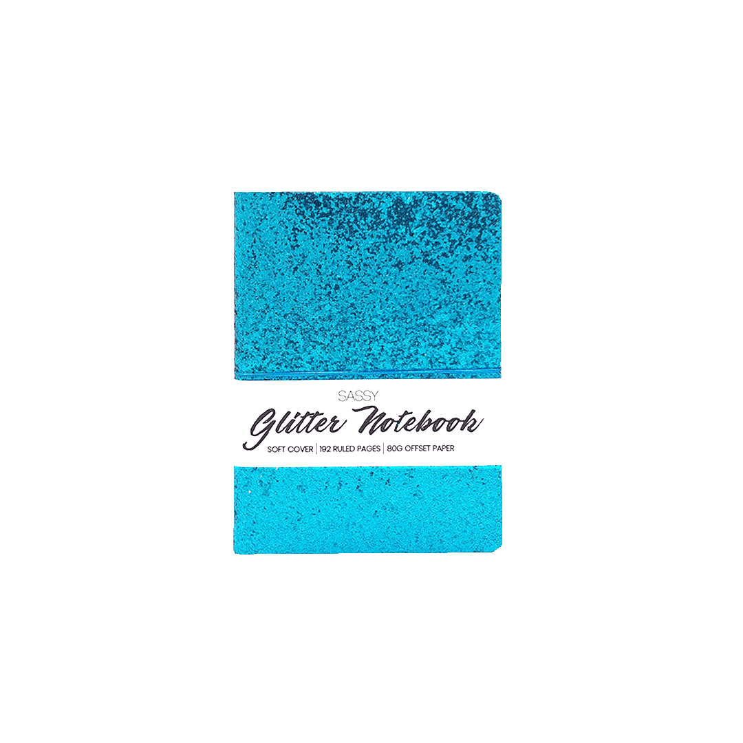 glitter-notebook-BLUE-JPEG.png