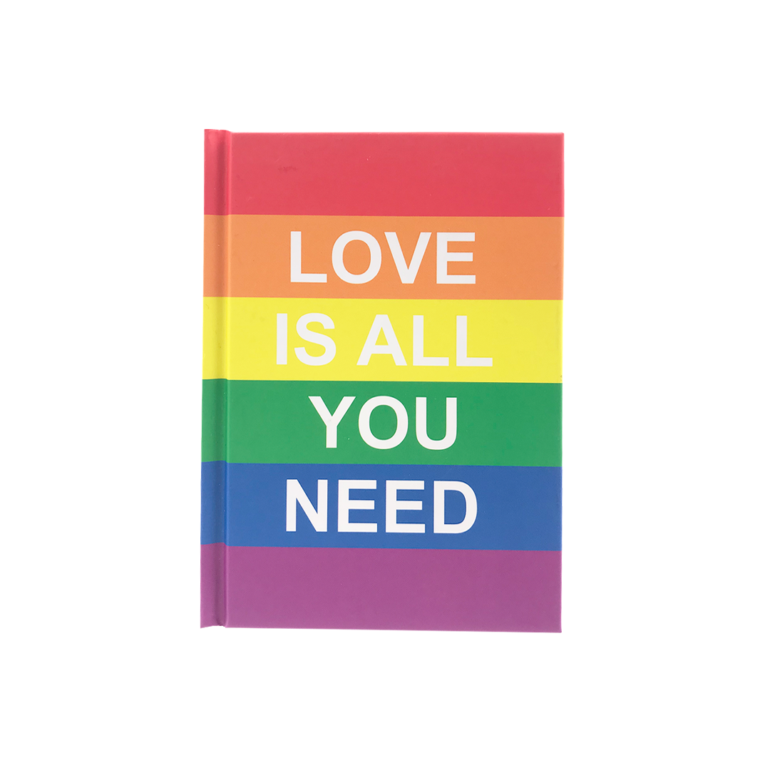 LOVE-IS-ALL-NEED_01-png.png