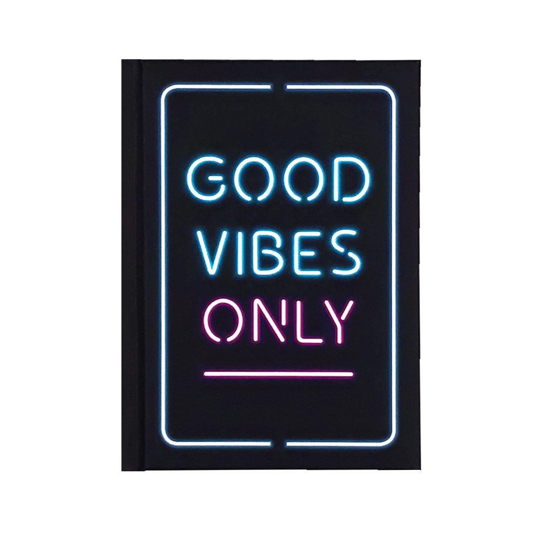 8-good-vibes--front.jpg