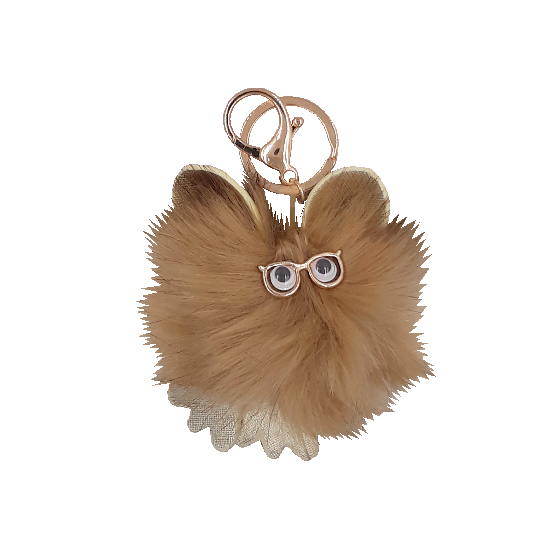 03-keychain-coco-front.png