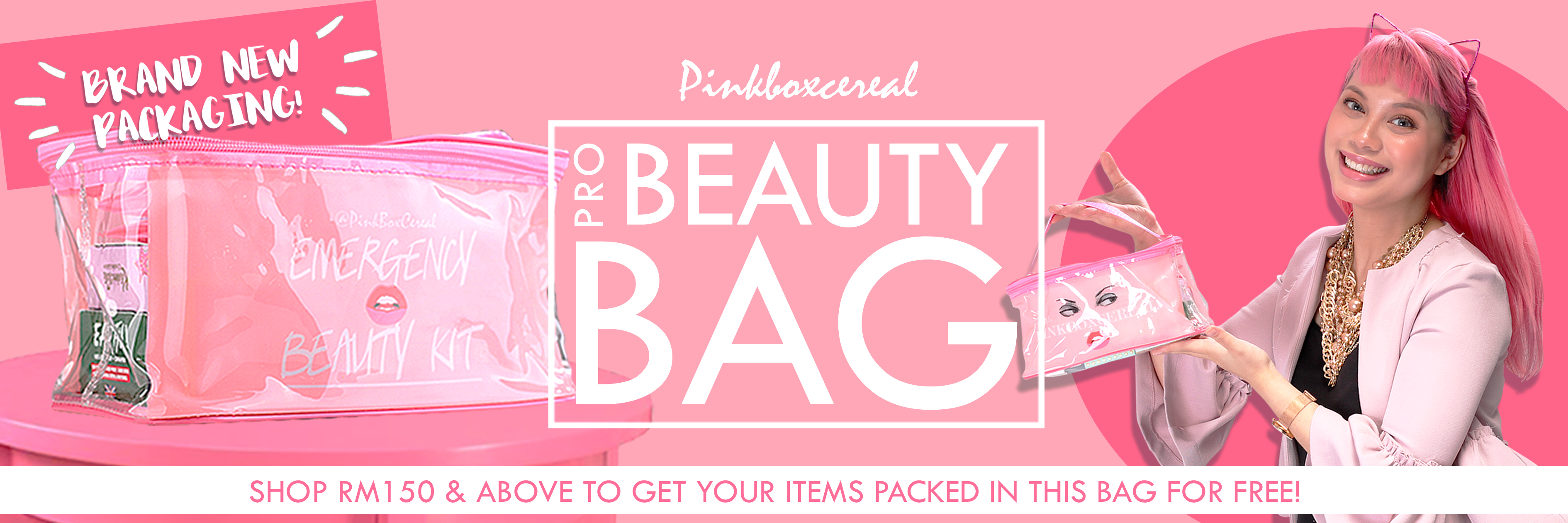 New PBC Pro Beauty Bag-Website Banner.jpg