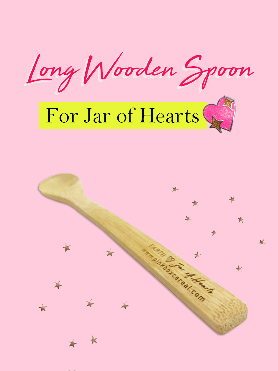 Long spoon joh.png