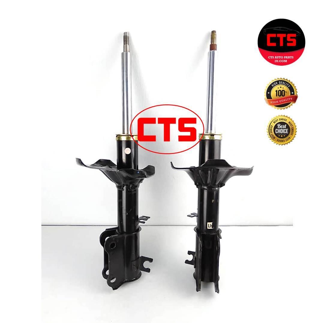 CTS 1.jpg