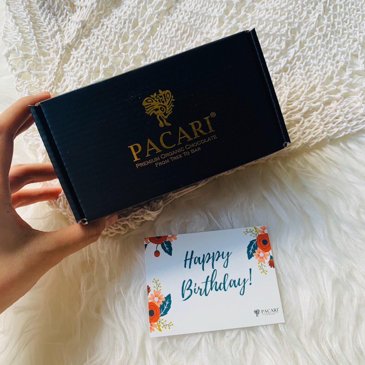Pacari gift box.jpg