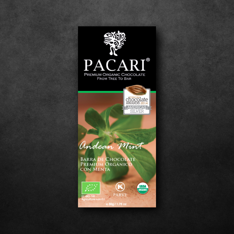 pacari dark chocolate mint.png