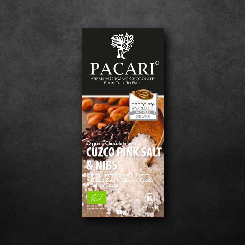 pacari dark chocolate salt and nibs.png